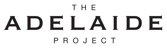 The Adelaide Project